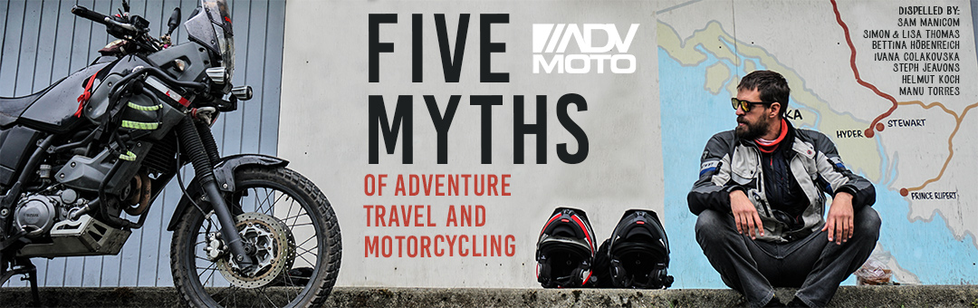 five-myths-adventure-travel-motorcycling